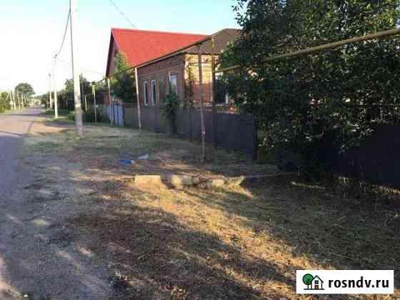 Дом 120 м² на участке 23 сот. Новолеушковская