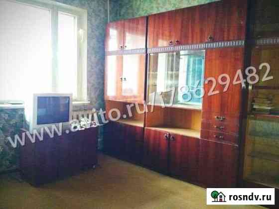 2-комнатная квартира, 48.9 м², 5/9 эт. Ковров