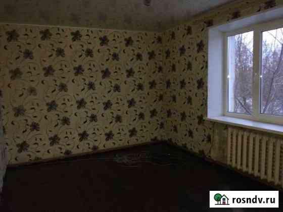 2-комнатная квартира, 43 м², 2/2 эт. Челябинск
