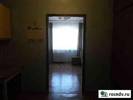 Комната 20 м² в 1-ком. кв., 4/5 эт. Новороссийск