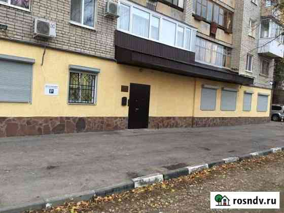 Продам офисное помещение Саратов