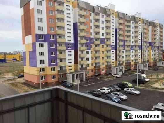 2-комнатная квартира, 54 м², 5/10 эт. Волжский