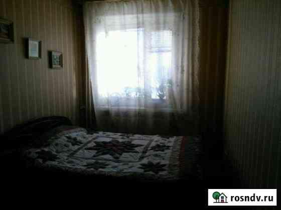 2-комнатная квартира, 56 м², 1/16 эт. Нижний Новгород