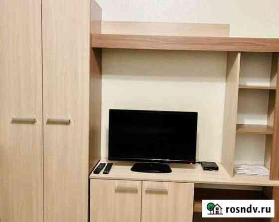 1-комнатная квартира, 42 м², 2/5 эт. Белоярский