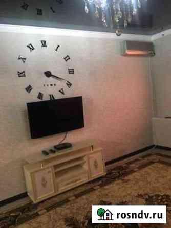 3-комнатная квартира, 72 м², 8/9 эт. Грозный