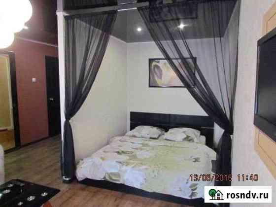1-комнатная квартира, 41 м², 3/6 эт. Нижнекамск