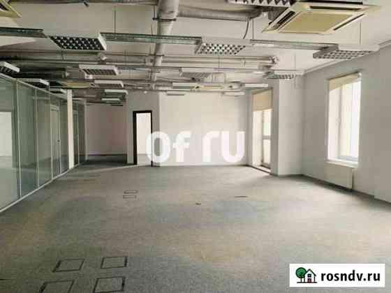Сдам офисное помещение, 310 кв.м. Москва
