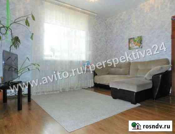 Дом 115.2 м² на участке 6.5 сот. Дмитриевка