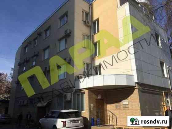 Аренда помещения в центре 37м.кв Симферополь