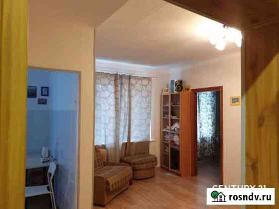 2-комнатная квартира, 42 м², 1/5 эт. Екатеринбург