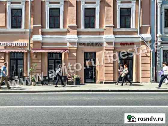 Продам торговое помещение, 108.6 кв.м. Москва