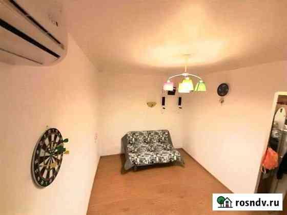 1-комнатная квартира, 18 м², 1/5 эт. Анапа