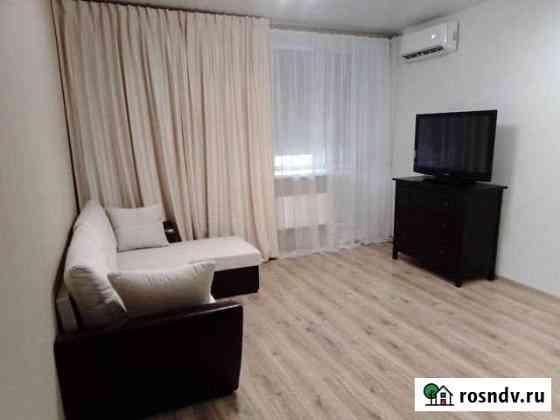 1-комнатная квартира, 25 м², 3/3 эт. Балашиха