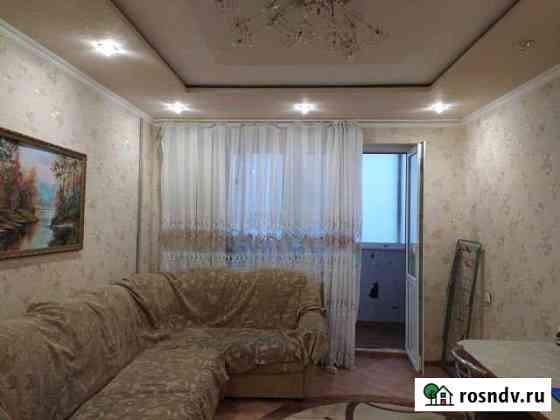 3-комнатная квартира, 62 м², 1/5 эт. Славянск-на-Кубани