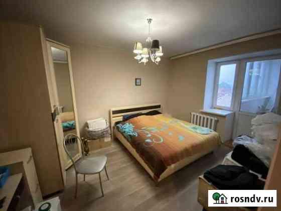 3-комнатная квартира, 95 м², 4/5 эт. Великие Луки
