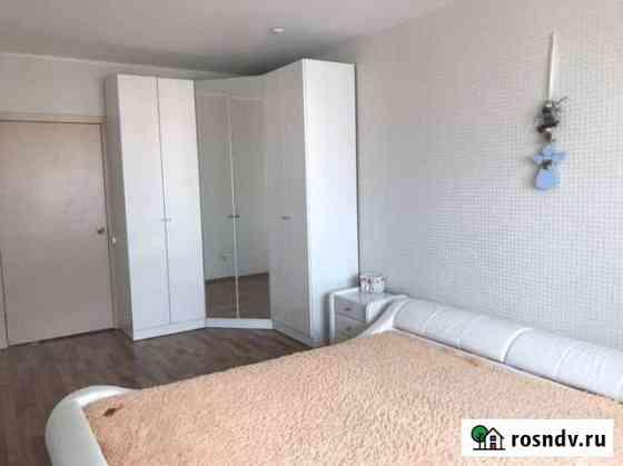 2-комнатная квартира, 80 м², 19/19 эт. Челябинск