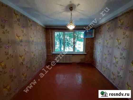 2-комнатная квартира, 33.6 м², 2/8 эт. Кисловодск