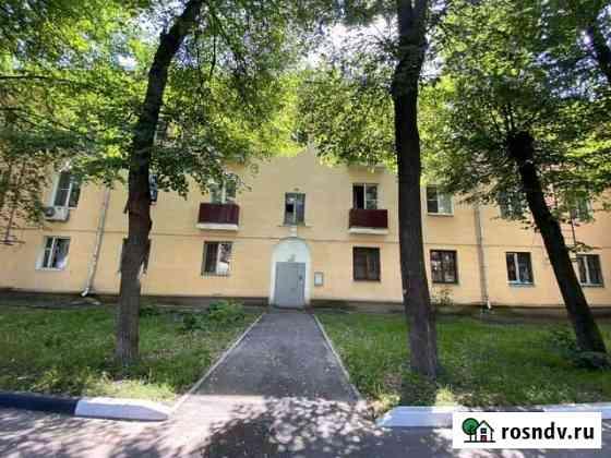 Комната 53 м² в 4-ком. кв., 2/3 эт. Подольск