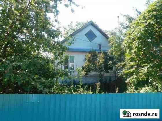 Дом 72 м² на участке 10 сот. Балаково