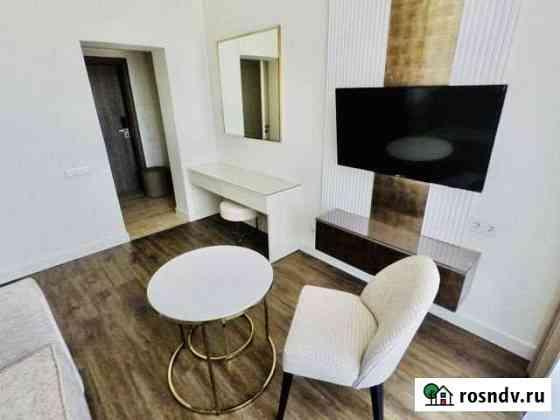 2-комнатная квартира, 51.5 м², 6/6 эт. Сочи