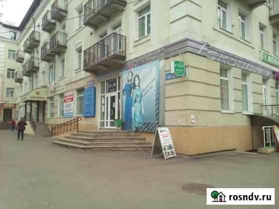 Офисное помещение, 16кв.м.до 46 кв.м Сыктывкар