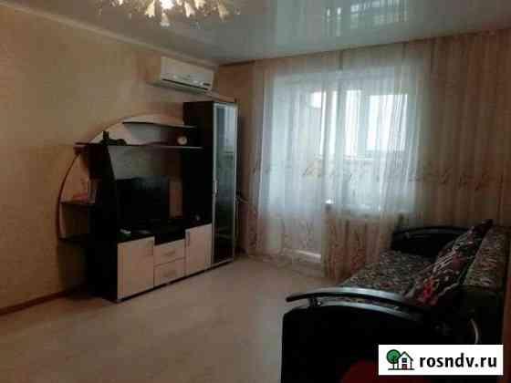 1-комнатная квартира, 43 м², 10/11 эт. Уфа