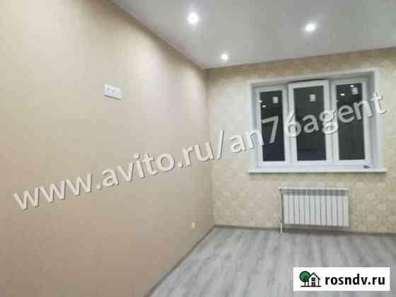 3-комнатная квартира, 97 м², 9/12 эт. Ярославль
