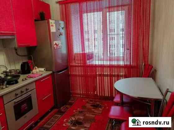 1-комнатная квартира, 33 м², 3/5 эт. Муром