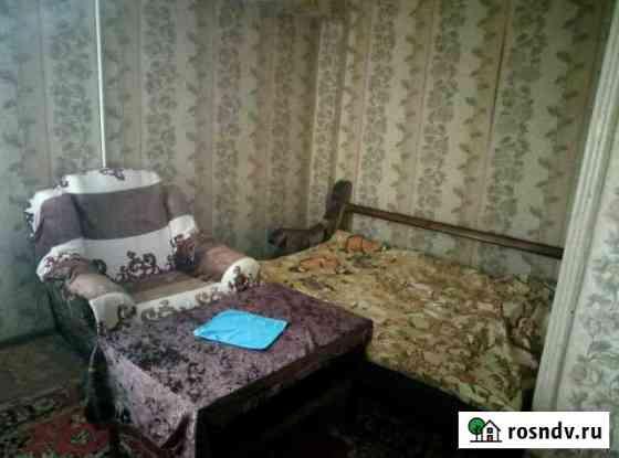 1-комнатная квартира, 30 м², 1/5 эт. Бийск