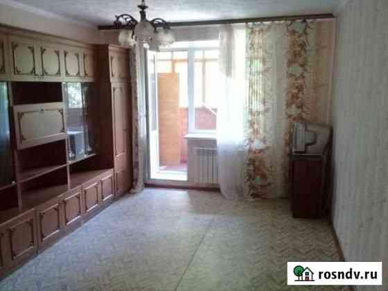 1-комнатная квартира, 37 м², 2/12 эт. Воронеж