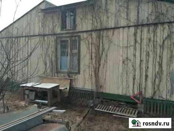 Дача 60 м² на участке 7 сот. Звенигород