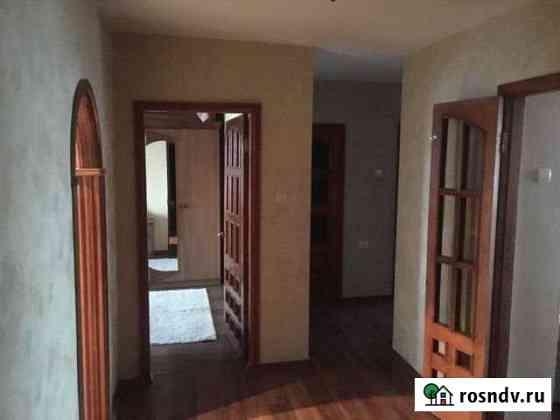 3-комнатная квартира, 70 м², 5/5 эт. Троицк