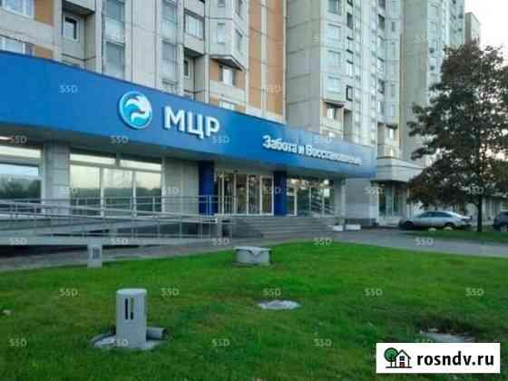 Продам офисное помещение, 1630 кв.м. Москва