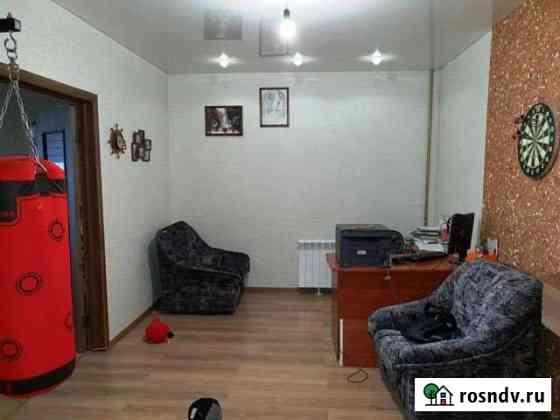 3-комнатная квартира, 116 м², 8/10 эт. Воронеж