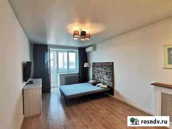 1-комнатная квартира, 46 м², 5/6 эт. Казань