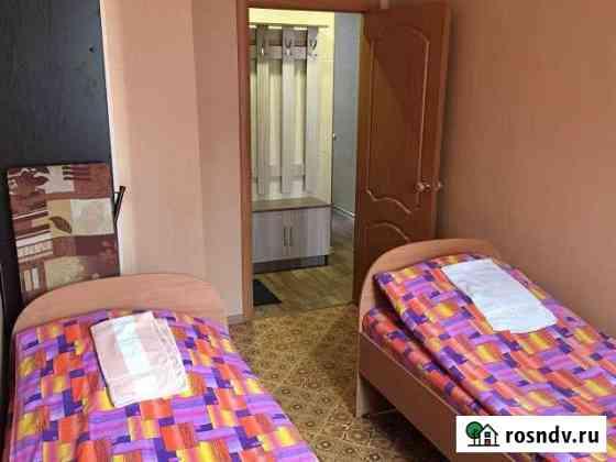 3-комнатная квартира, 60 м², 1/3 эт. Дзержинск