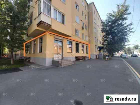 Сдам помещение свободного назначения, 318 кв.м. Москва