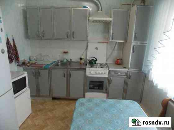 3-комнатная квартира, 65.9 м², 4/9 эт. Кондрово
