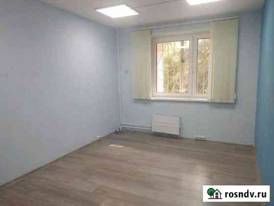 Офисное помещение, 25 кв.м. Москва