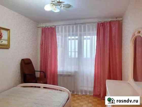 3-комнатная квартира, 57 м², 4/9 эт. Дзержинский