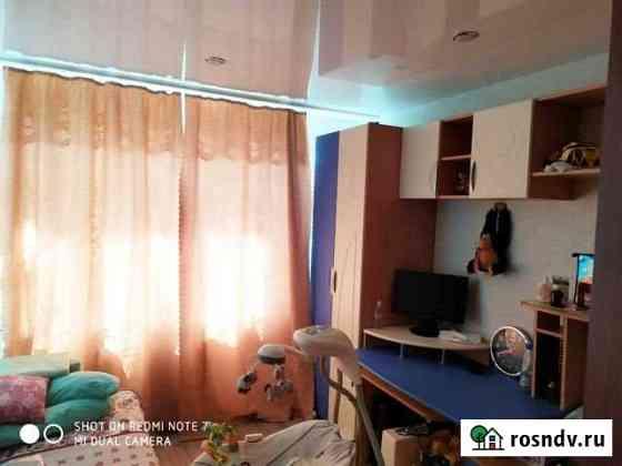 2-комнатная квартира, 51 м², 2/2 эт. Курган