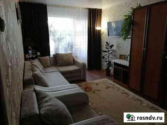 2-комнатная квартира, 43 м², 1/5 эт. Россошь