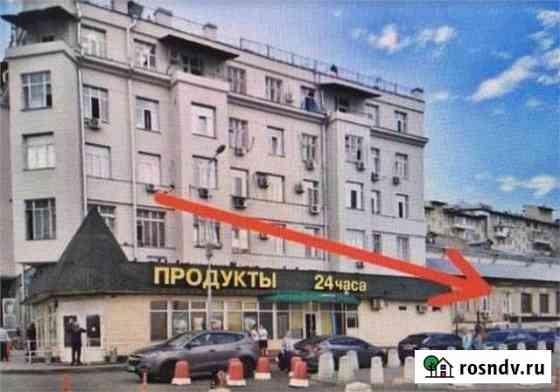 Земляной Вал 27с4, 200 кв.м. продажа Москва
