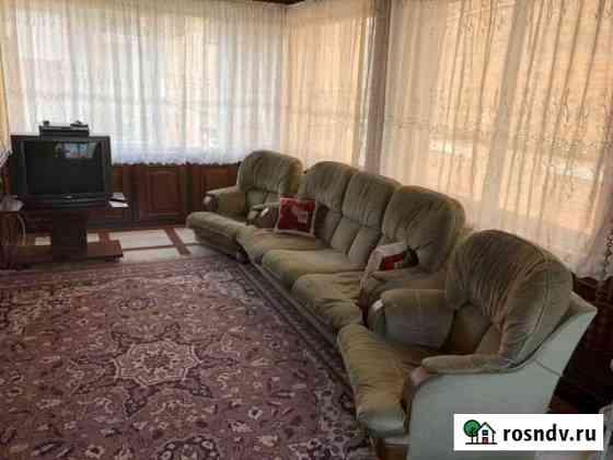 Комната 30 м² в 2-ком. кв., 2/2 эт. Краснодар