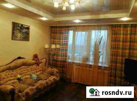 3-комнатная квартира, 60 м², 9/10 эт. Пермь