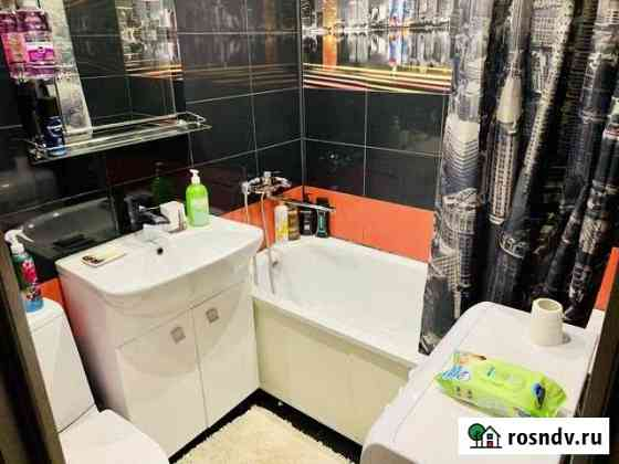 1-комнатная квартира, 34 м², 2/5 эт. Саранск