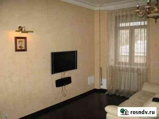 3-комнатная квартира, 58 м², 4/5 эт. Москва