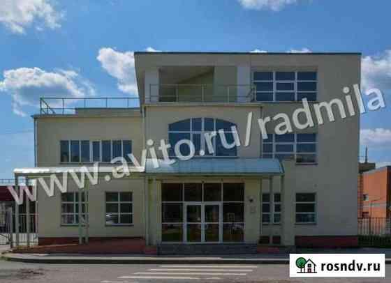 Помещение свободного назначения, 290 кв.м. Сергиев Посад