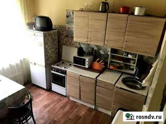 Комната 22 м² в 3-ком. кв., 2/6 эт. Москва