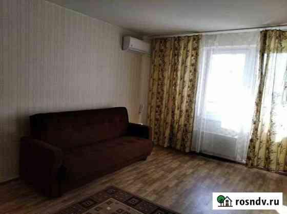 2-комнатная квартира, 71 м², 16/16 эт. Краснодар